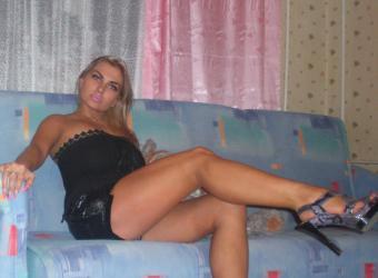 Jazmín Siririca