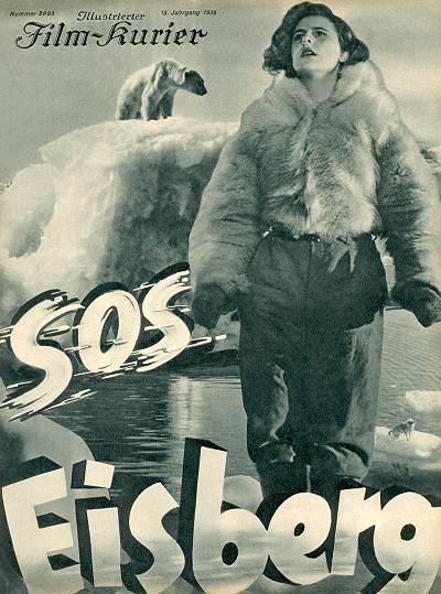 IFK-SOS-Eisberg-Filmprg-400x539.jpg