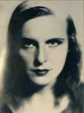 Leni_Riefenstahl.jpg