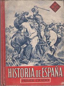 historiadeespana.jpg