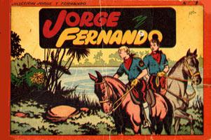 jorgeyfernando-HA.jpg